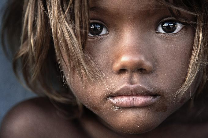 Aborigines Amp Other Native Pacific Oceanic Peoples One