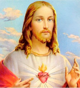 jesus-in-my-heart-jesus-31696640-1088-1200