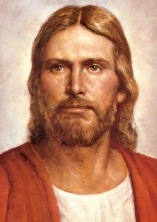 picture-of-jesus-christ_1
