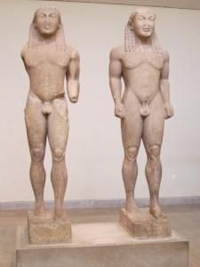 Greece & Italy 2011 097