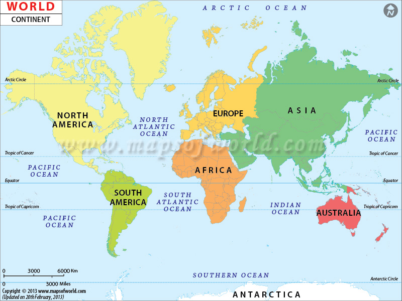 Repost The TRUE SIZE OF AFRICA India The US Most Of - Put us on the map