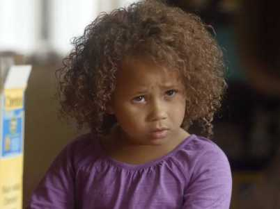 this-is-the-mixed-race-cheerios-ad-all-the-idiots-are-complaining-about