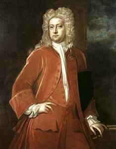 Sir-William-Berkeley3
