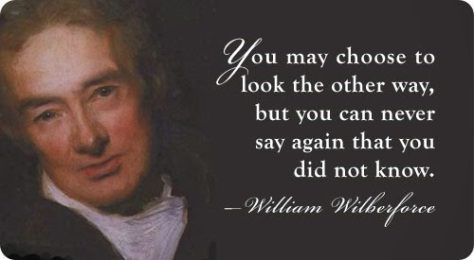 williamwilberforce3