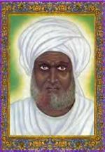 mohammed-the-prophet