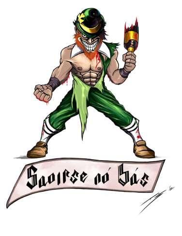 !fighting irish for blog 3