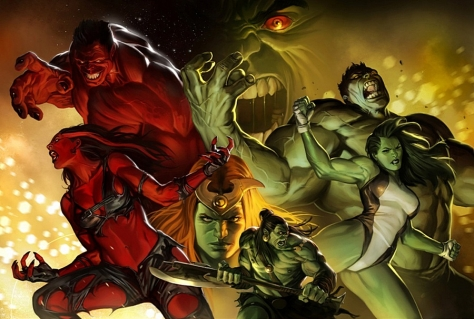 986334-fall_of_the_hulks