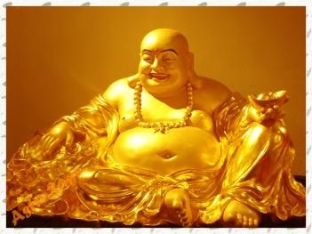 buddha-wallpaper-1