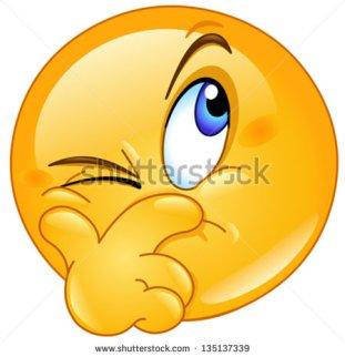 stock-vector-suspecting-emoticon-135137339
