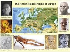 first europeans