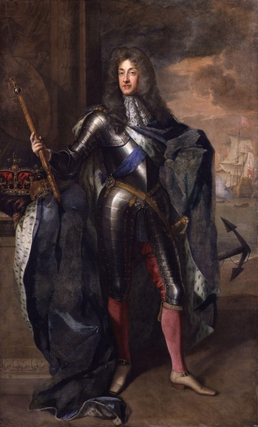 king_james_ii_by_sir_godfrey_kneller2c_bt