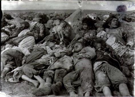 armenian-genocide-02-jpg-570x409