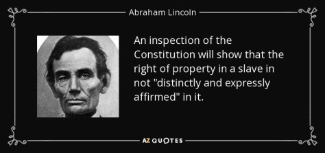 quote-an-inspection-of-the-constitution-will-show-that-the-right-of-property-in-a-slave-in-abraham-lincoln-55-12-04
