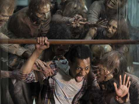 scientists-have-figured-out-the-best-place-to-hide-in-a-zombie-apocalypse