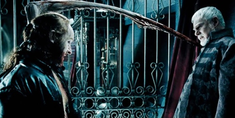 underworld-evolution-marcus-kills-father-alexander-derek-jacobi-tony-curran-vampire