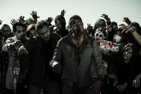 zombie-t-shirts