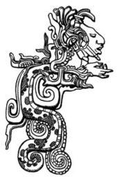 170px-yaxchilandivineserpent