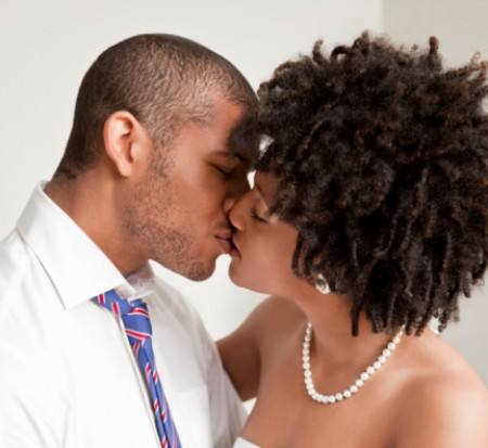 1398803845-black-couple-kissing