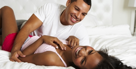 blackcoupleinbed_jet_feature
