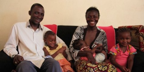 n-african-family-hiv-628x314