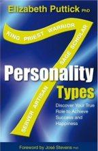 7personality-mini2