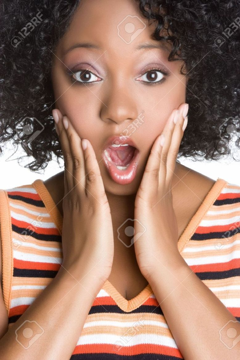 5086961-surprised-woman-stock-photo-girl-woman-teen
