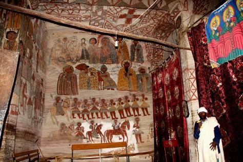 hewn-rock-church-interior-ethiopia-jonovernon-powell-com_