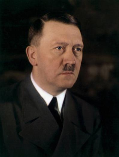 hitler-colour-photo-blue-eyes