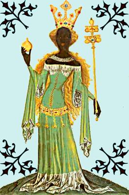 makeda_queen_of_sheba_preview1