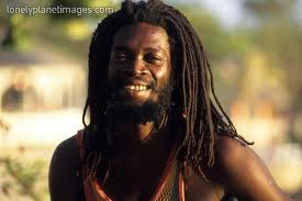 rasta-man-king1
