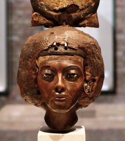 c3a4gyptisches_museum_berlin_027