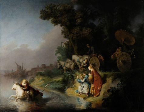 800px-rembrandt_harmensz-_van_rijn_-_the_abduction_of_europa_-_google_art_project