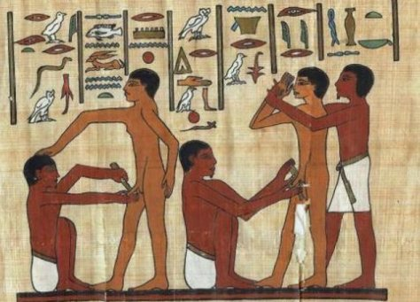 ancient-egypt-circumcision