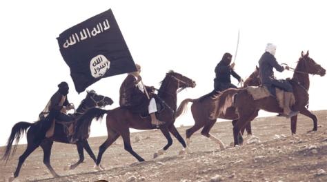 islamic-state-horseback-ip