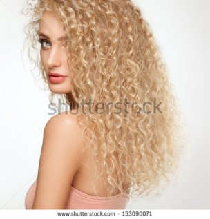 stock-photo-blonde-hair-beautiful-woman-with-curly-long-hair-high-quality-image-153090071