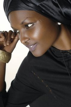a478d834efd72f2c49748a04ab7407a3-african-beauty-african-women