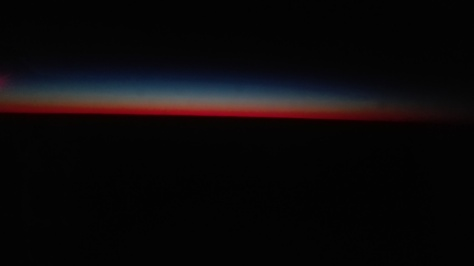 actual sunset skyline!.jpg
