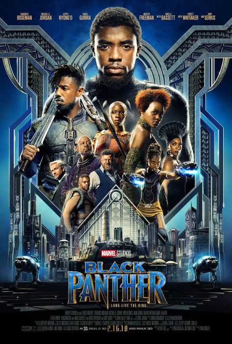 black-panther-hr-poster.jpg