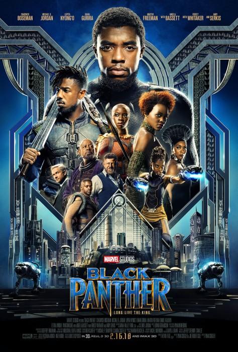 black-panther-hr-poster.jpg