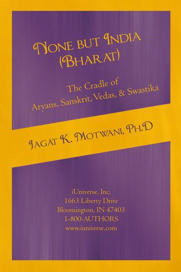 none-but-india-bharat-the-cradle-of-aryans-sanskrit-vedas-swastika