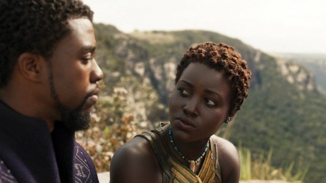 tchalla-and-nakia-black-panther-romance