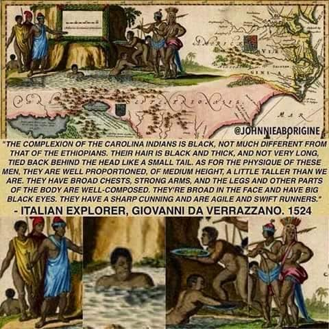 black Indians.jpg