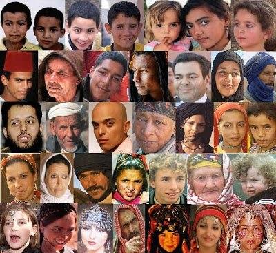 Moroccans.jpeg